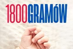 1800 gramow uk