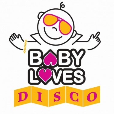 baby loves disco peterborough