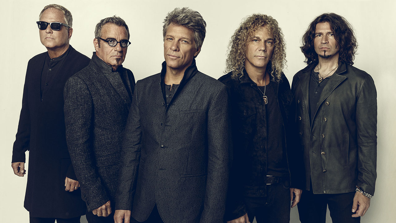 bon jovi uk slider