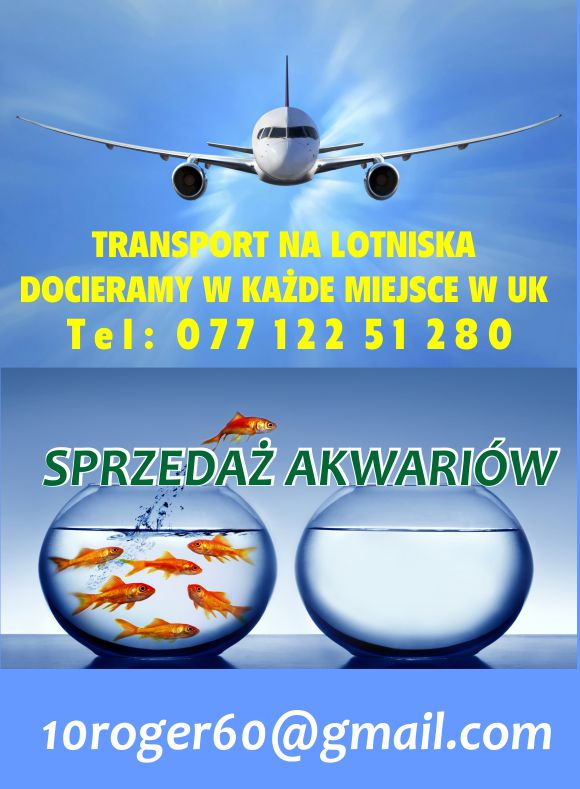 aquatransport_ulotka